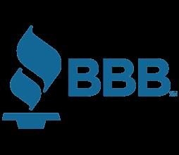 Bell Companions Home Care LLC