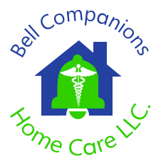 Bell Companions Home Care LLC